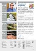 Open Days Nye sorter og ny teknik - Gartneribladene - Page 3