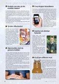 Open Days Nye sorter og ny teknik - Gartneribladene - Page 4