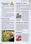 Open Days Nye sorter og ny teknik - Gartneribladene - Page 5