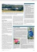 Open Days Nye sorter og ny teknik - Gartneribladene - Page 7