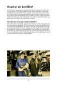 Hent Konflikthåndtering på arbejdspladsen - Industriens ... - Page 5