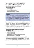 Hent Konflikthåndtering på arbejdspladsen - Industriens ... - Page 6