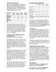 Nyhedsbrev September 2010 - Velkommen til Jordbrugets ... - Page 2