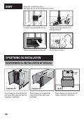 Lagerbeholdningskontrol-system - Service - Page 6