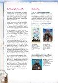 Filmheft - Vision Kino - Seite 4