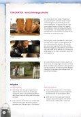 Filmheft - Vision Kino - Seite 6