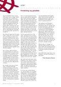 geoforum.dk • 71 - Geoforum Danmark - Page 3