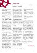 geoforum.dk • 71 - Geoforum Danmark - Page 5
