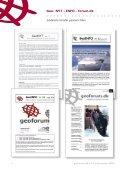 geoforum.dk • 71 - Geoforum Danmark - Page 6