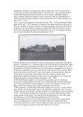 Suderkroggård, Boldingvej 7 - Vejrup Sognearkiv - Page 2