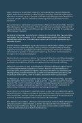 Luftforurening med – et sundhedsproblem - DCE - Nationalt Center ... - Page 2