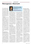 Gasteknik nr. 4, september 2004 [PDF] - Dansk Gas Forening - Page 4