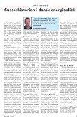 Gasteknik nr. 4, september 2004 [PDF] - Dansk Gas Forening - Page 5