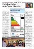 Gasteknik nr. 4, september 2004 [PDF] - Dansk Gas Forening - Page 6