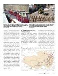Verdens Tak 1-2008.pdf - Den norske Tibet-komité - Page 5
