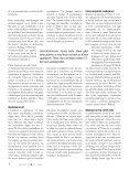Verdens Tak 1-2008.pdf - Den norske Tibet-komité - Page 6