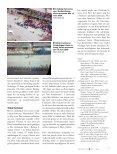 Verdens Tak 1-2008.pdf - Den norske Tibet-komité - Page 7