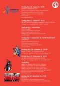 Se folderen her - Esbjerg Atletik og Motion - Page 3