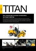 Download i pdf - Stiga - Page 4