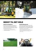 Download i pdf - Stiga - Page 6