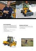 Download i pdf - Stiga - Page 7