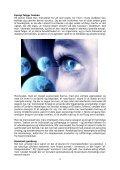 ENERGI FØLGER TANKEN - Rosemary Burton - Visdomsnettet - Page 4