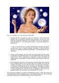 ENERGI FØLGER TANKEN - Rosemary Burton - Visdomsnettet - Page 6