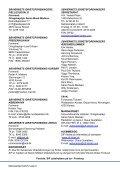 Nr. 4 - Søværnets Idrætsforening - Page 2
