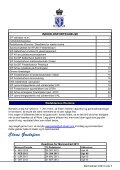 Nr. 4 - Søværnets Idrætsforening - Page 3