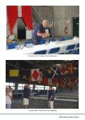Nr. 4 - Søværnets Idrætsforening - Page 7