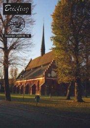 December 2008 Nr. 70