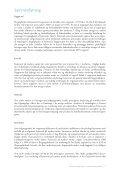KEJSERSNIT PÅ MODERS ØNSKE - Sundhedsstyrelsen - Page 7