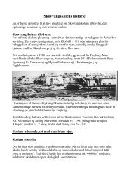 Skovvangskolens historie