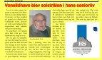 uge 14 - Kolding Senior - Page 3