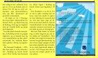 uge 14 - Kolding Senior - Page 4