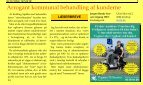 uge 14 - Kolding Senior - Page 5