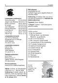 Beboerblad for Hejninge og Stillinge - Hejninge Stillinge - Page 2