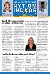 79186 4-sidet avis.indd - IKA.dk