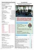JUBILÆUM i perioden 16/10/04 - CO-SEA - Page 2
