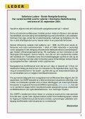 JUBILÆUM i perioden 16/10/04 - CO-SEA - Page 3