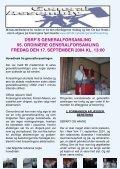 JUBILÆUM i perioden 16/10/04 - CO-SEA - Page 4
