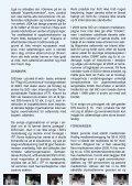 JUBILÆUM i perioden 16/10/04 - CO-SEA - Page 5