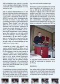 JUBILÆUM i perioden 16/10/04 - CO-SEA - Page 6