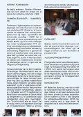 JUBILÆUM i perioden 16/10/04 - CO-SEA - Page 7