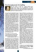 December - Januar - Februar 2008/2009 - Balle Kirke - Page 3