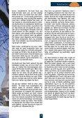December - Januar - Februar 2008/2009 - Balle Kirke - Page 5