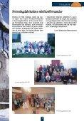 December - Januar - Februar 2008/2009 - Balle Kirke - Page 7