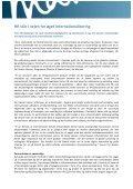 Download Mannaz Brief – Maj 2011 - Page 2