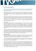 Download Mannaz Brief – Maj 2011 - Page 4