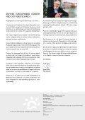 Måbjerg bliver et grønt energicenter › side 4 Forsyning er mere end ... - Page 2